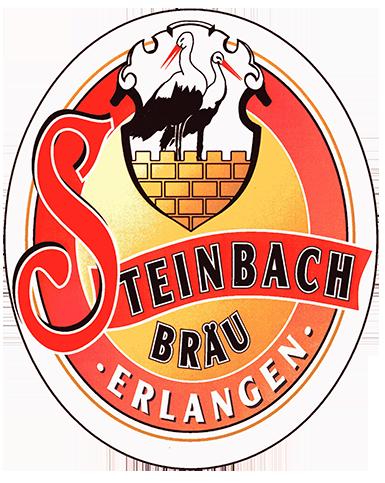 Steinbach-braeu-wappen_02