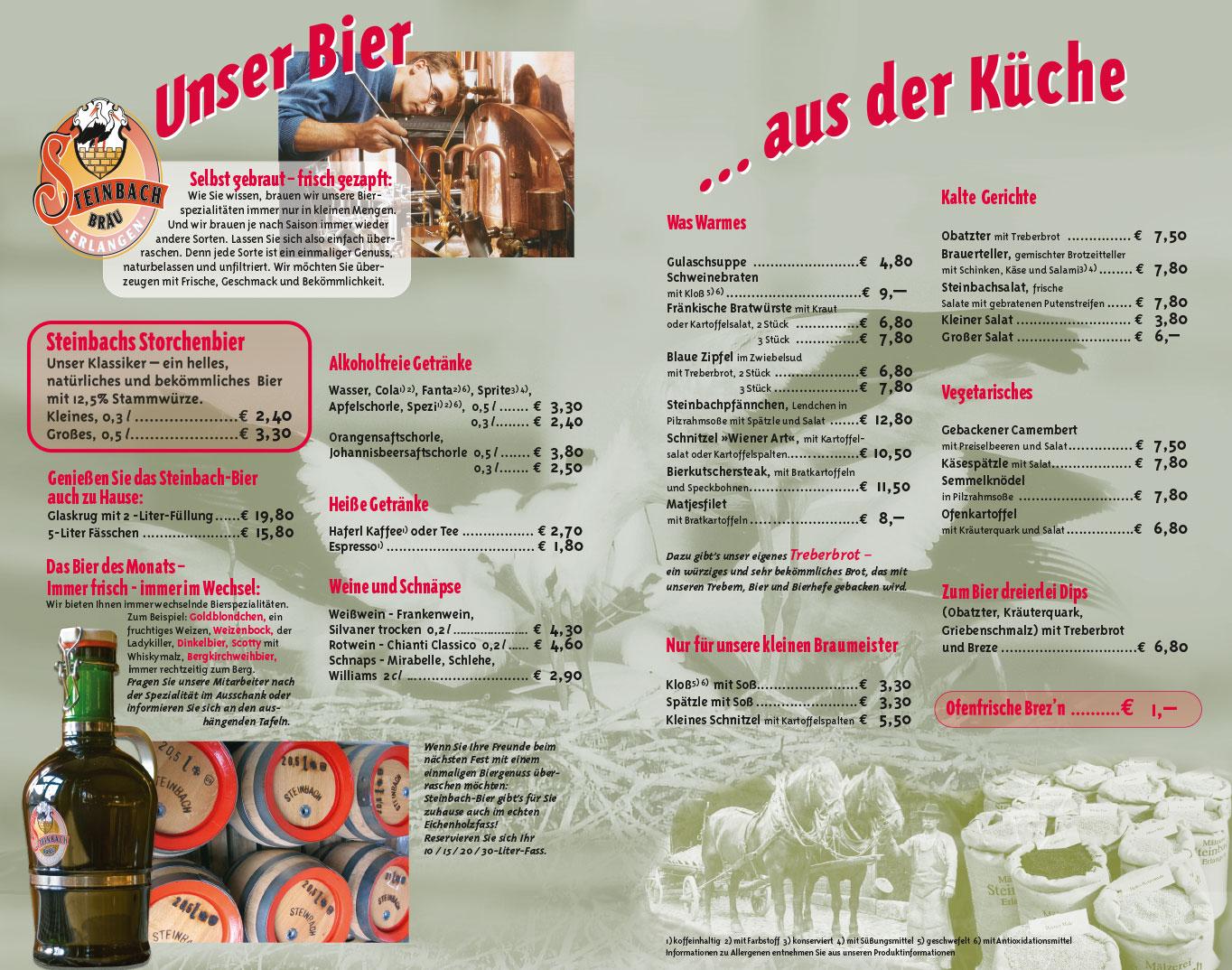 speisekarte-2016-steinbach-braeu-2
